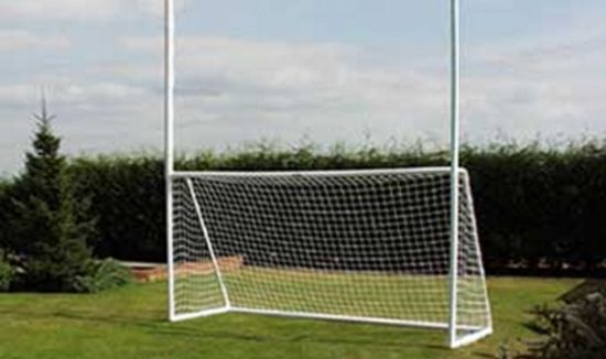 Other Goal Posts